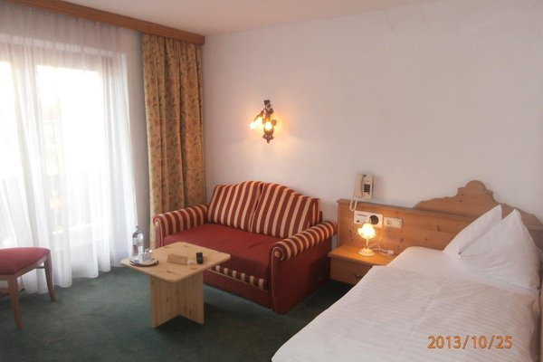 Hotel Metzgerwirt - фото 3