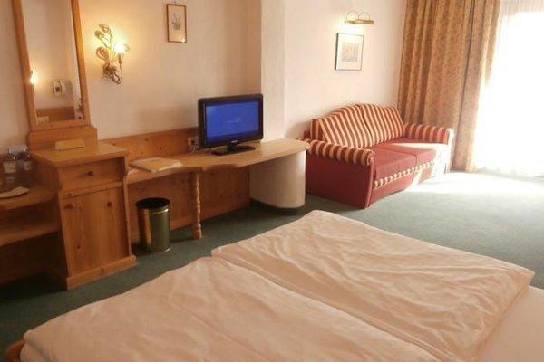 Hotel Metzgerwirt - фото 4
