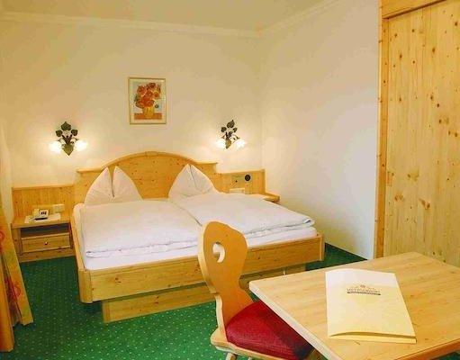 Hotel Metzgerwirt - фото 7