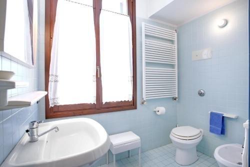 Giudecca - фото 9