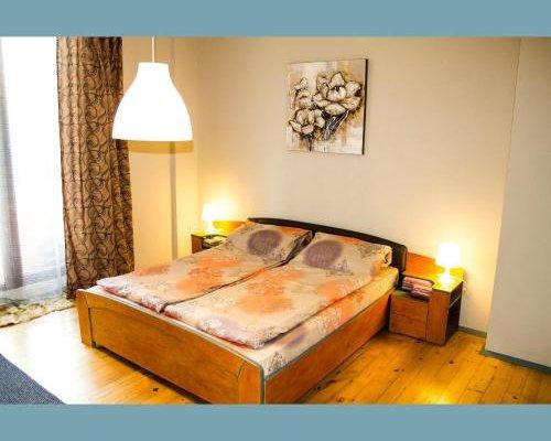 Popa Apartment - фото 2