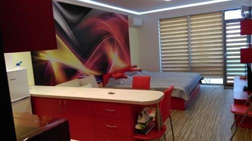 Studio Love - фото 50