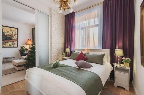 Aparton Krasnaya 22 - фото 5