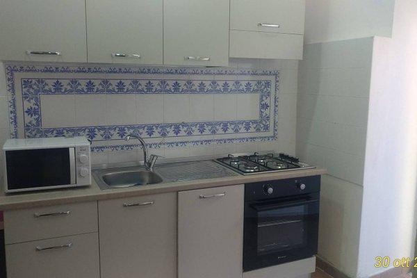 Albergo Diffuso Culturart House - фото 2