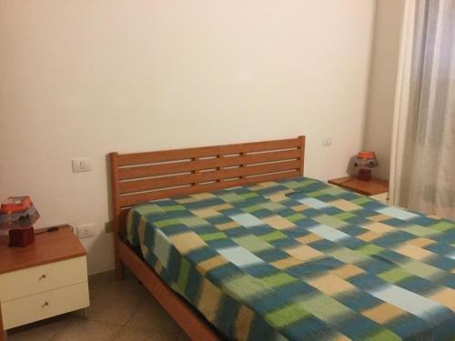 Borgo Di Murta Maria House - фото 1