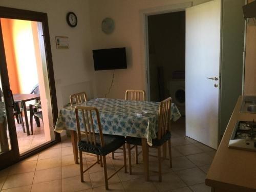 Borgo Di Murta Maria House - фото 7