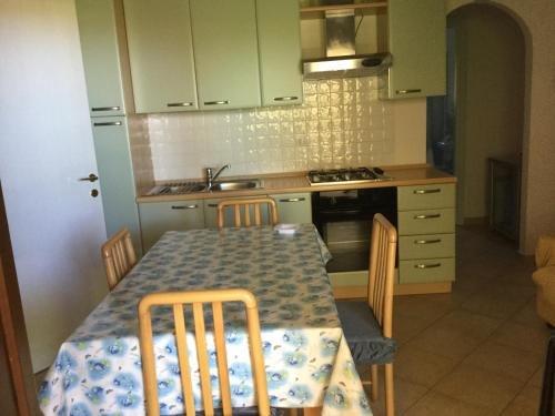 Borgo Di Murta Maria House - фото 8