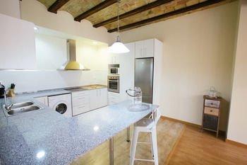 Apartamento Marais By hoom - фото 1