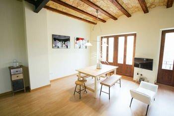 Apartamento Marais By hoom - фото 2