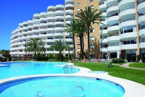 Apartamentos Coronado - фото 6