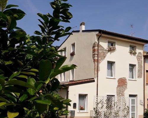 Casa dell'Oca - фото 1