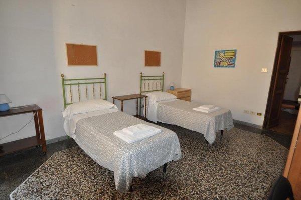 Appartamento Proconsolo - фото 24