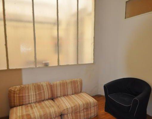 Appartamento Proconsolo - фото 1