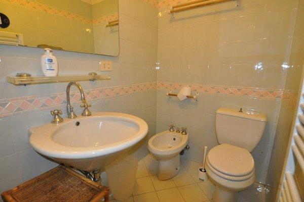 Appartamento Proconsolo - фото 2