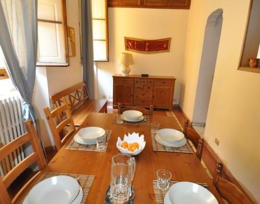 Appartamento Proconsolo - фото 3