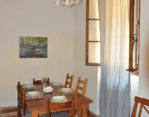 Appartamento Proconsolo - фото 4