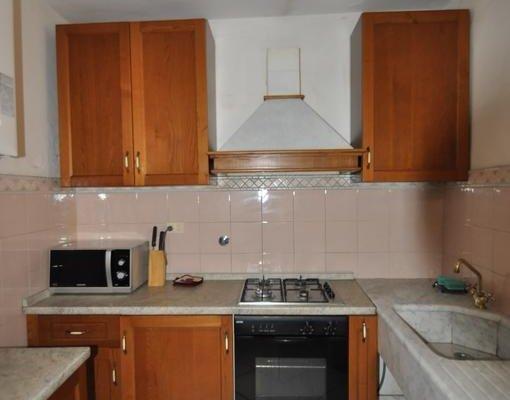 Appartamento Proconsolo - фото 5