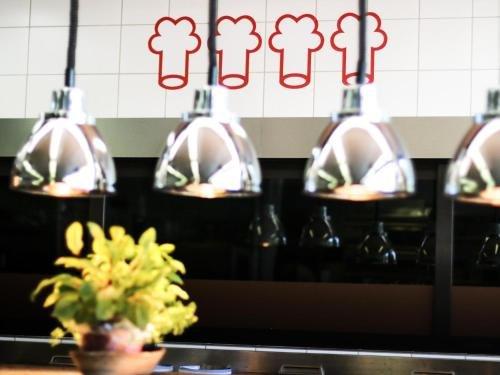 Relais & Chateaux Rosengarten - фото 12