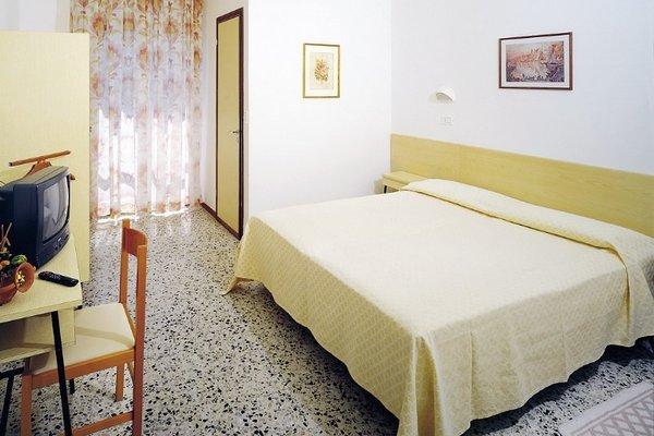 Hotel Sahib - фото 1