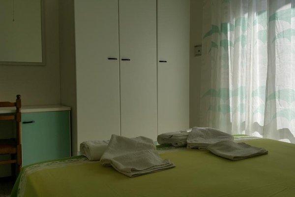 Hotel Sahib - фото 15