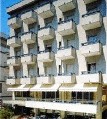 Hotel Sahib - фото 22