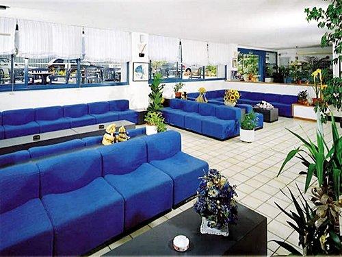 Hotel Sahib - фото 6