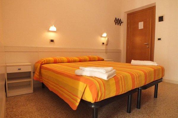 Hotel Luana - фото 1