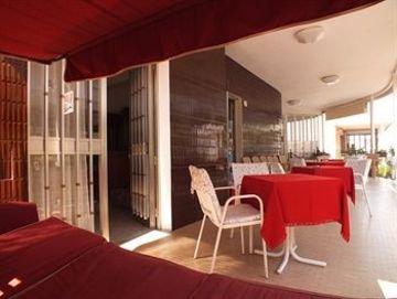 Hotel Luana - фото 10