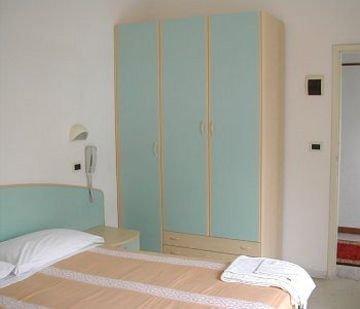 Hotel Luana - фото 3