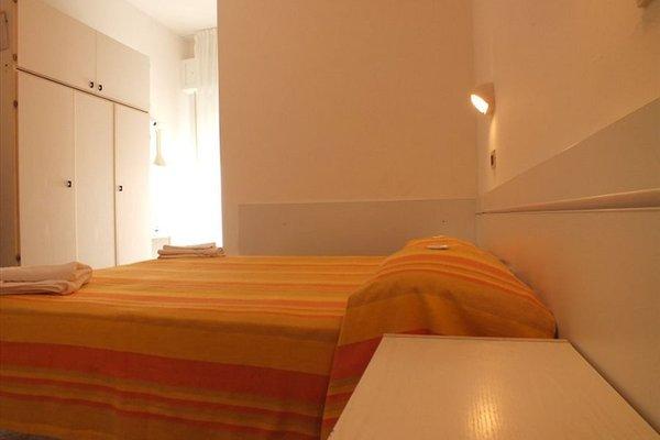 Hotel Luana - фото 4