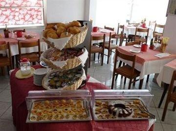 Hotel Luana - фото 7