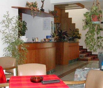 Hotel Luana - фото 9