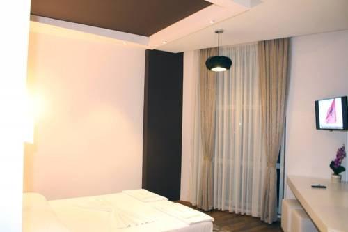 Hotel Daku - фото 2