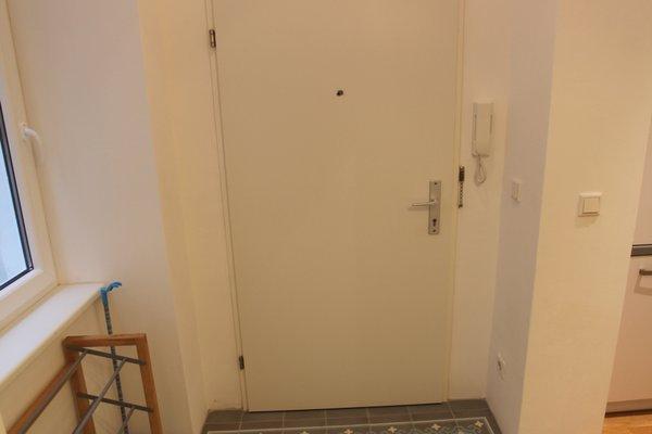 Moderne Altbauwohnung in Wien - фото 4