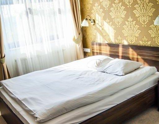 Hotel Korona - фото 5
