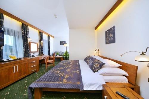 Hotel Friuli - фото 2