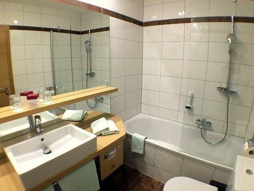 Hotel Sonnalp - фото 10