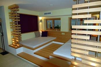 Hotel Sonnalp - фото 4