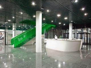 Отель Памир - фото 16