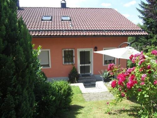 Ferienhaus Fanny - фото 38