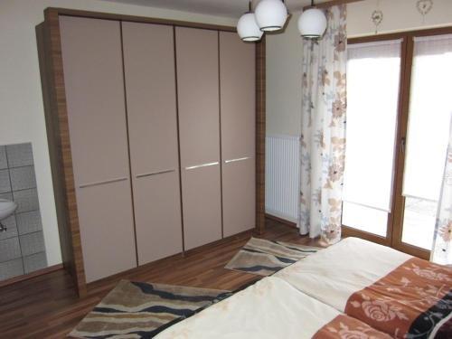 Ferienhaus Fanny - фото 10
