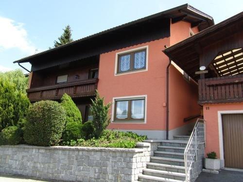 Ferienhaus Fanny - фото 3
