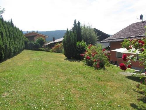 Ferienhaus Fanny - фото 6