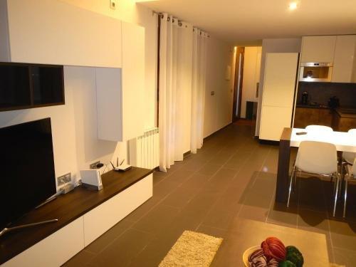 Apartamento Castillo De Yeste - фото 11