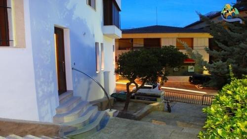 Apartamento Castillo De Yeste - фото 14