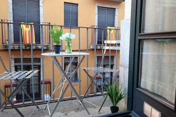 Apartment Historico - фото 12