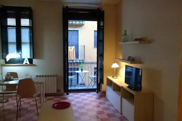 Apartment Historico - фото 6