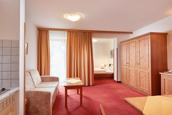 Hotel Kroneck - фото 25