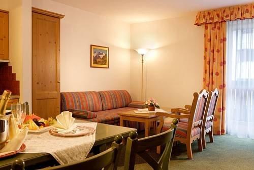Hotel Kroneck - фото 10