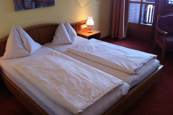 Hotel Kroneck - фото 4